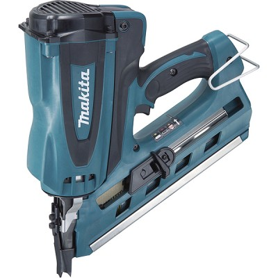 Makita GN900SEP4