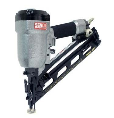 Senco Finish Pro 41 XP