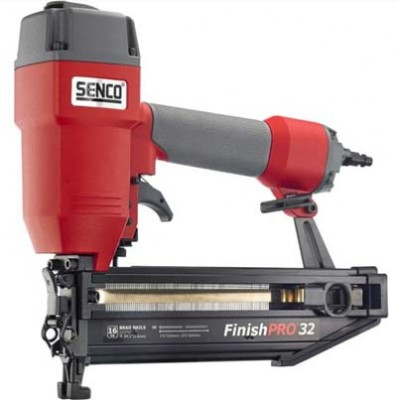 Senco FinishPro 32 Nailer