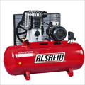 Compresseur ALAIR 270/556