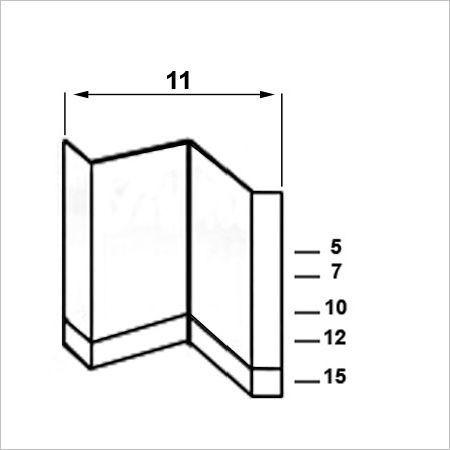 agrafeuse cadre achat agrafeuse de cadre. Black Bedroom Furniture Sets. Home Design Ideas